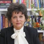 Pleșca Maria – Psiholog – București