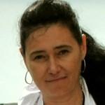 Ionica Mariana – Psihoterapeut integrativ | Psiholog clinician | Life Coach | Consilier vocational | Cosilier pentru dezvoltare personala – Bucuresti