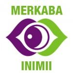 Atelier-curs MerKaBa inimii - Bucuresti, Constanta, Iasi, din 23 martie 2017