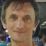 Iorga Mircea (Cabinet Biomedica) – Bioterapie | Biorezonanta – Arad