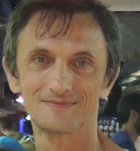 Cabinet Biomedica Mircea Iorga – Bioterapie / Biorezonanta – Arad