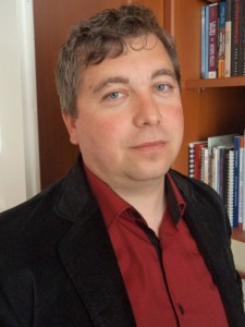 Moisii Robert – Consilier spiritual – Targu Mures, Brasov si Miercurea Ciuc