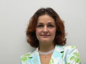 Stoenescu Cristina – Coach / Consilier detoxifiere Joalis / Terapeut holistic – Bucuresti