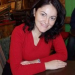 Dr. Frantescu Maria – Medicina de familie | Terapie florala Bach | Gemoterapie | Aromaterapie | Reiki | Access Bars | Homeopatie | Raindrop Technique – Braila, Iasi