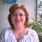 Niculcea Silvia – Reflexoterapie | Masaj terapeutic | Drenaj limfatic | Presopunctura | EFT | Inforenergetica – Bucuresti