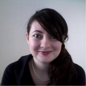 Rosescu Alina – Psiholog / Psihoterapeut in analiza tranzactionala – Bucuresti