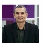 Popa Silviu – Practician si trainer EFT (tehnica eliberarii emotionale) – Online