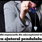Cursuri de hipnoza si autohipnoza pentru incepatori si profesionisti | Bucuresti