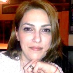 Zaharia Andra – Consilier vocational si pentru dezvoltare personala / Psiholog / Psihoterapeut – Bucuresti