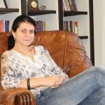 Robu Alina – Psihoterapeut integrativ | Psiholog clinician – Brașov, București și online