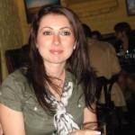 Jurge Andreea – Psiholog / Consilier pentru dezvoltare personala / Facilitator constelatii familiale – Timisoara
