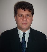 Societate civilă profesională de psihologie Crețu Alin și Crețu Crina (Cabinet psihologic) – Oradea