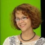 Laszlo Adriana – Psiholog | Psihoterapeut – Cluj-Napoca