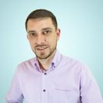 Poglan Ioan – Psihoterapie cognitiv-comportamentala – Sibiu si online