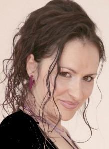 """Cabinet Individual de Psihologie """"Psy Essence"""" Nadia Cupsa – Psihoterapie / Psihologie / Sexologie / Coaching  – Bucuresti"""