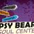 PsyBears_dezvoltare personala si psihologie