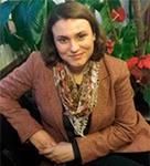Cristea Raluca – Psiholog / Psihoterapeut Centrul Talk Talk – Bucuresti