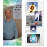 Vasilescu Cristian – Bioenergie | Reiki – Ploiesti