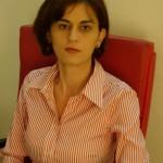 Udrescu Cristina – Reiki | Numerologie | Cristaloterapie | Life coaching – Bucuresti