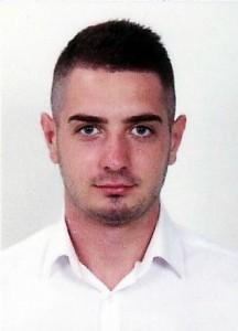 Mirza Adrian Mihai – Fiziterapeut / Kinetoterapeut / Reflexoterapeut – Bucuresti