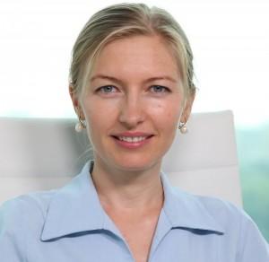 Ciornei Iulia – Psihoterapeut adlerian – Bucuresti