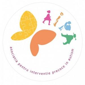 Asociatia pentru Interventie Precoce in Autism – Psihologie / Terapie ABA – Ploiesti
