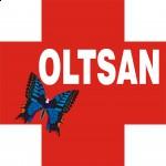 Centrul de Biorezonanta Oltsan – Biorezonanta – Ramnicu Valcea