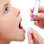 Dr. Badita Daniela – Homeopatie | Farmacologie clinica | Toxicologie | Meloterapie – Bucuresti