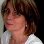 Popescu Amelia – Psiholog copii / Logoped – Bucuresti