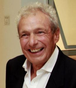 Philippe Souchard - RPG (reeducare posturala globala