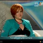 Mirela Vicovan – Terapeut biorezonanta, consilier florile Bach, maestru Reiki – Cluj-Napoca