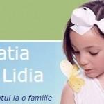 Centru rezidential cauta logoped pentru copil de 4 ani – Dragomiresti