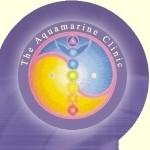 Clinica Aquamarin – Psihologie | Psihoterapie | Hipnoza clinica | Logopedie | Terapii complementare  – Bucuresti