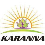 Karanna Lightworkers - Evolutie Spirituala