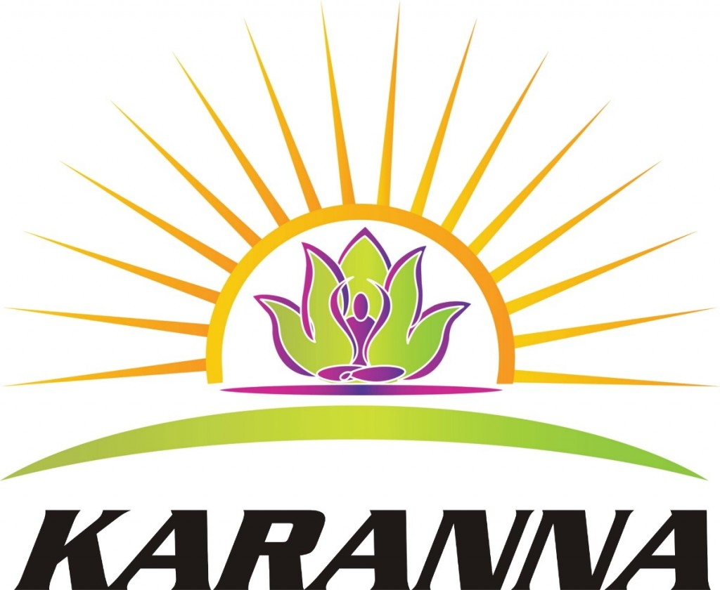 Karanna Lightworkers - Evolutie Spirituala