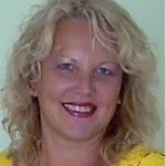 Rizeanu Steliana – Psiholog clinician / Psihoterapeut cognitiv-comportamental si integrativ – Bucuresti