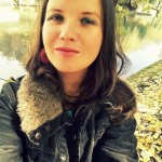 Takacs Silvia – Life coaching | Consiliere spirituala – Timisoara