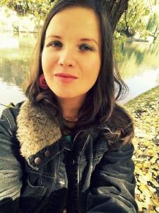 Takacs Silvia – Life coaching | Coaching ezoteric – Timisoara