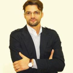 Tatomir M. Bernard – Psiholog / Psihoterapeut / Terapeut ABA – Bucuresti