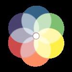 Caut terapeut ABA pentru baiat de 3 ani – Bucuresti (zona Virtutii)