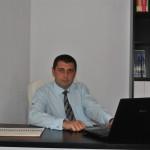 Cabinet Individual de Psihologie Marius Macaneata – Psihologie / Psihoterapie – Pitesti