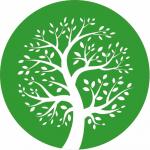 Curs de vindecare holistica prin metoda Silva. Invata sa vindeci si sa fii vindecat | 17-18 mai 2014, Bucuresti