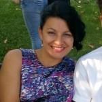 Guzu Daniela-Monica – Psihologie | Psihoterapie | Sexologie – Bucuresti