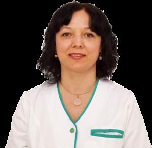 Dr. Pirvu Violeta – Medicina de familie | Terapii alternative si complementare – Bucuresti