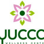 Yucca Wellness Center – Psihoterapie | Kinetoterapie | Yoga | Nutritie | Terapii alternative si complementare – Bucuresti