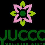 Yucca Wellness Center – Terapii alternative si complementare | Nutritie | Kinetoterapie | Psihoterapie – Bucuresti