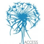 Access Consciousness si in Romania acum cu Bars, Fundatie si Nivel 1