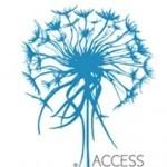 Eveniment gratuit: prezentare Access Bars si Access Consciousness, cu dr. Carleta Tiba