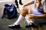 Adolescenta ca etapa a dezvoltarii umane