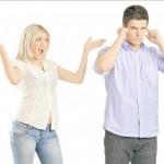Critica negativa, barfa, dorinta de control, manipularea, comportamentul imatur si egocentrismul. Forme ale agresivitatii pasive